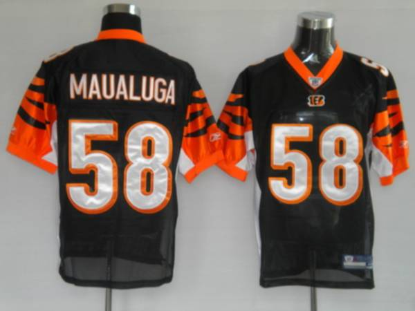 youth bengals jerseys cheap