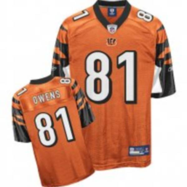 youth nfl jerseys stitched